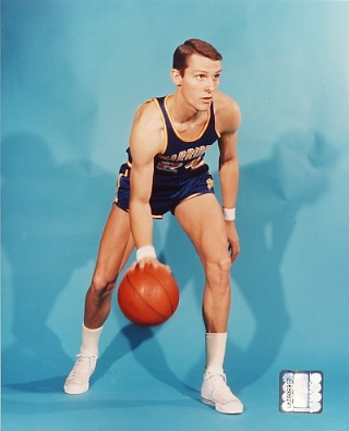 Rick Barry Golden State Warriors 8X10 Photo LIMITED STOCK