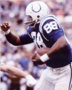 John Mackey Baltimore Colts 8X10 Photo  LIMITED STOCK