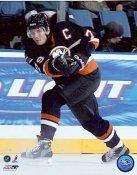 Alexei Yashin LIMITED STOCK New York Islanders 8x10 Photo