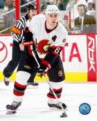 Wade Redden Ottawa Senators 8x10 Photo