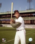 Orlando Cepeda LIMITED STOCK San Francisco Giants 8X10 Photo