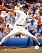 Ron Guidry New York Yankees SATIN 8X10 Photo
