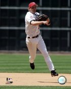 Adam Everett Houston Astros 8X10 Photo
