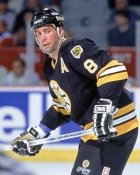 Cam Neely Boston Bruins 8x10 Photo