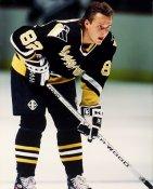 Martin Straka Pittsburgh Penguins 8x10 Photo
