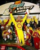 Kevin Harvick 2007 Daytona Victory 8X10 Photo LIMITED STOCK