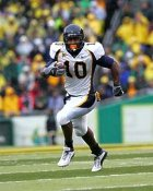 Marshawn Lynch Cal College 8X10 Photo