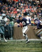 Fran Tarkenton Minnesota Vikings 8X10 Photo