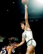 Dave Cowens Boston Celtics 8X10 Photo LIMITED STOCK