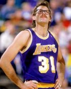 Kurt Rambis Los Angeles Lakers 8x10 Photo LIMITED STOCK