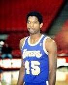 AC Green Los Angeles Lakers 8x10 Photo LIMITED STOCK