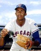 Ferguson Jenkins Chicago Cubs 8X10 Photo