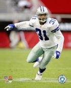 Roy Williams Dallas Cowboys 8X10 Photo LIMITED STOCK