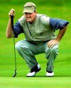 Jerry Kelly Golf 8X10 Photo