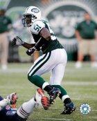 Jonathan Vilma New York Jets 8X10 Photo LIMITED STOCK