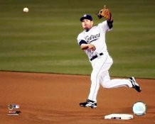 Marcus Giles San Diego Padres 8X10 Photo