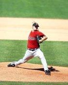 Brian Moehler Houston Astros 8X10 Photo