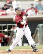 Humberto Quintero Houston Astros 8X10 Photo