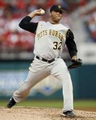 Shawn Chacon Pittsburgh Pirates 8X10 Photo