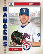 Adam Eaton 2006 Studio Rangers 8X10 Photo