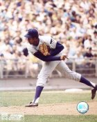 Ferguson Jenkins Chicago Cubs SATIN 8X10 Photo