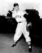 Bobby Doerr Boston Red Sox 8x10 Photo