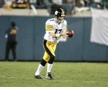 Chris Gardocki Pittsburgh Steelers 8x10 Photo