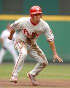 Shane Victorino Philadelphia Phillies 8X10 Photo