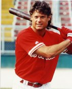 Darren Daulton Philadelphia Phillies 8X10 Photo LIMITED STOCK RARE