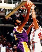 Vlade Divac LIMITED STOCK Los Angeles Lakers 8X10 Photo