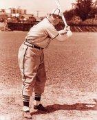 Johnny Mize St. Louis Cardinals 8X10 Photo