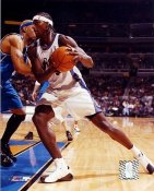 Kwame Brown Washington Wizards 8X10 Photo LIMITED STOCK