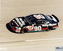 Dick Trickle Racing 8x10 Photo LIMITED STOCK