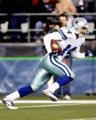 Miles Austin Dallas Cowboys 8X10 Photo