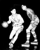 Bill Sharman Boston Celtics 8X10 Photo LIMITED STOCK