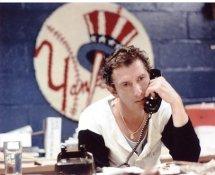 Billy Martin New York Yankees 8x10 Photo