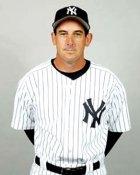 Kevin Thompson New York Yankees 8x10 Photo