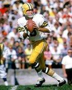 Bart Starr Green Bay Packers 8X10 Photo