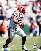 Corey Dillon Cincinnati Bengals 8X10 Photo