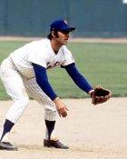 Jim Fregosi NY Mets 8X10 Photo