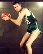 Ed Macauley Boston Celtics 8X10 Photo LIMITED STOCK