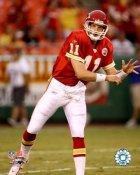 Damon Huard Kansas City Chiefs 8X10 Photo