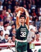 Kevin McHale Boston Celtics 8X10 Photo LIMITED STOCK