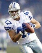 Anthony Fasano Dallas Cowboys 8X10 Photo