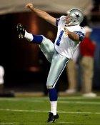 Matt McBriar Dallas Cowboys 8X10 Photo