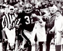 Franco Harris Immaculate Reception Pittsburgh Steelers 8x10 Photo LIMITED STOCK