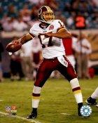 Jason Campell Washington Redskins 8x10 Photo