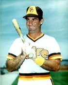 Steve Garvey San Diego Padres 8X10 Photo LIMITED STOCK