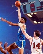 Kareem Abdul-Jabbar UCLA 8x10 Photos LIMITED STOCK