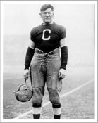 Jim Thorpe Canton Bulldogs 8x10 Photo